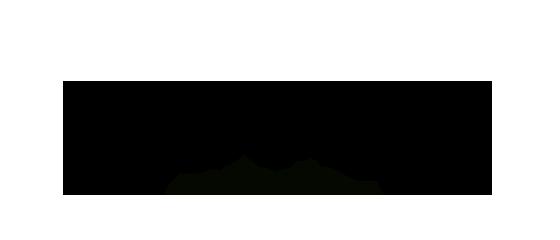 Tessera Subastas